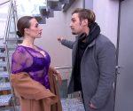 Krass Schule: Katja schwört auf Rache!