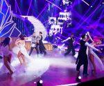 Let's Dance 2021: Das sind die Tänze der ersten Show!