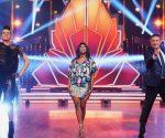 Let's Dance 2021: Wer ist raus? Dieser Promi fliegt in Show 1!