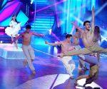 Let's Dance 2021: Das sind die Tänze der dritten Show