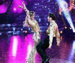 Let's Dance 2021: Das sind die Tänze der vierten Live-Show!