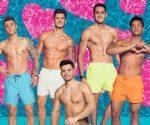 Love Island 2021: Das sind die männlichen Islander!