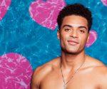 Love Island 2021: Amadu hatte noch nie eine Beziehung!