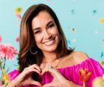 Love Island 2021: Kandidaten, Sendezeiten, Drehort & Stream