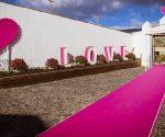 Love Island 2021: So sieht die Villa auf Teneriffa aus!