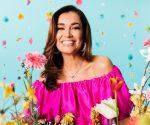 Love Island 2021: Jana Ina Zarrella verrät Show-Geheimnis!