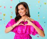 Love Island 2021: Dachte Jana Ina Zarrella mal ans Aufhören?