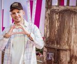 Love Island 2021: Pietro Lombardi checkt die Villa ab!