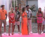 Love Island 2021: Neue Islander reißen alle Couples auseinander!