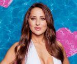Love Island 2021: Livia wurde von ihrem Ex-Freund betrogen!