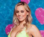 Love Island 2021: So will Nicole die Jungs um den Finger wickeln!