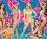 Love Island 2021: Das sind die weiblichen Islander!