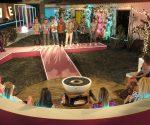 Love Island 2021: Couple-Chaos in der Villa!