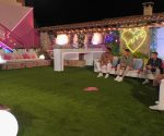 Love Island 2021: Eifersuchts-Drama in der Villa!