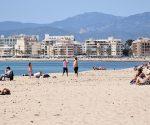 Urlaubs-Chaos zu Ostern droht: So ist die Lage auf Mallorca!