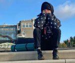 Zoe Saip: GNTM-Girl ist obdachlos!
