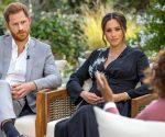 Meghan & Harry: RTL zeigt das Oprah-Interview!