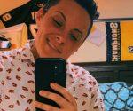 Rochelle Hager: TikTok-Star stirbt bei Unfall!