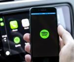 Spotify: Diese Funktionen kennt fast niemand!