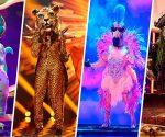 The Masked Singer 2021: Das ist der Gewinner!