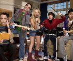 The Big Bang Theory: So erlebte Kaley Cuoco das Ende