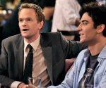 How I Met Your Mother: Das waren die beste Sprüche von Barney