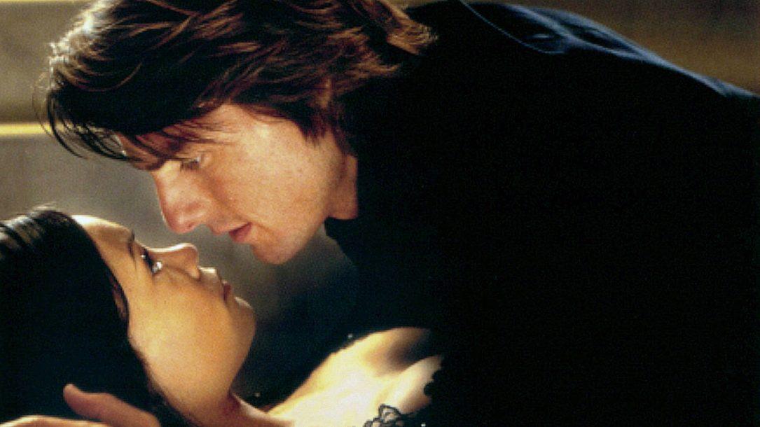 Diese Filmstars wollten sich am Set nicht küssen
