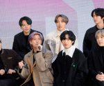 BTS: Kaum Erwartungen bei Grammy Awards?