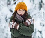 Du frierst immer? 6 Must-Haves für echte Frostbeulen!