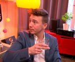 Berlin - Tag & Nacht: Tara flirtet mit Connor!