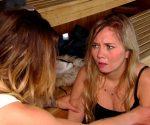 Krass Schule: Thea und Jessi wollen Katja zur Rechenschaft ziehen!