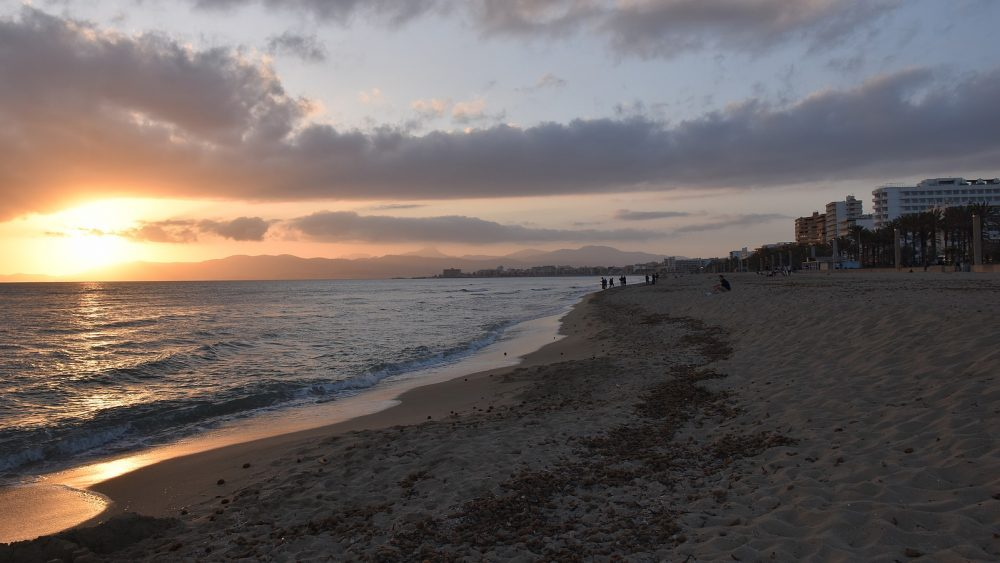 Corona-Gef-hrliche-Mutation-auf-Mallorca-entdeckt-