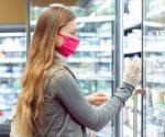 Corona-Notbremse: Supermärkte müssen eher schließen!