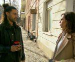 Berlin - Tag & Nacht: Olivia trifft auf ihren Halbbruder Miguel!