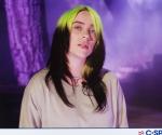 Billie Eilish: Neues Album kommt schon Ende Juli!