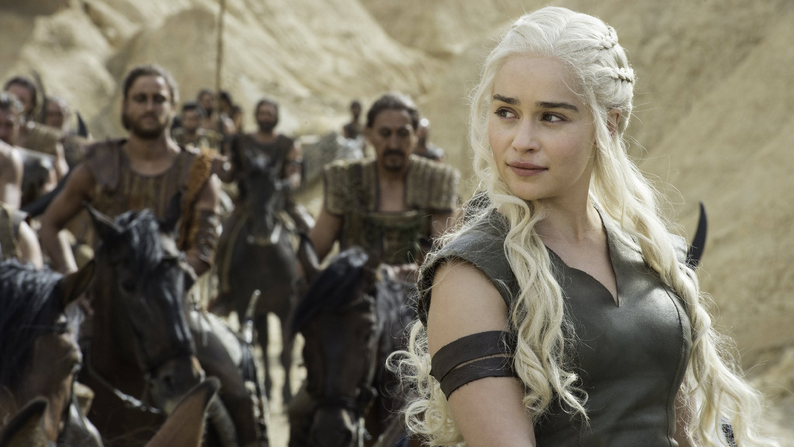 neue Details zur Spin-off-Serie ,,House of the Dragon