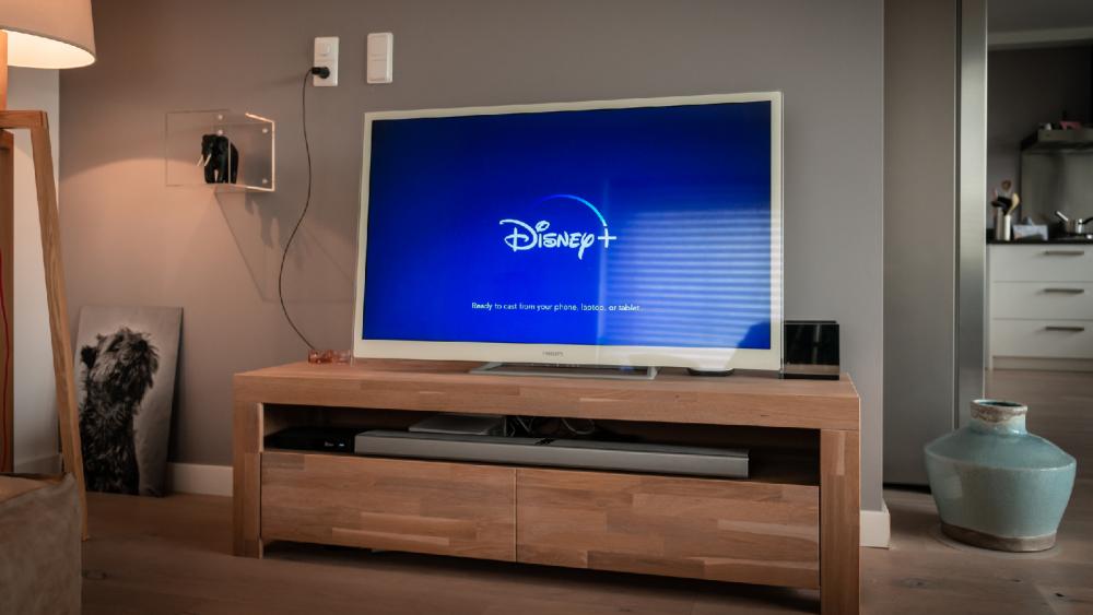 Disney-Das-sind-die-neuen-Serien-und-Filme-
