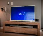 Disney+: Das sind die neuen Serien und Filme!