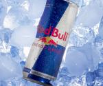Das machen Energy Drinks mit deinem Körper