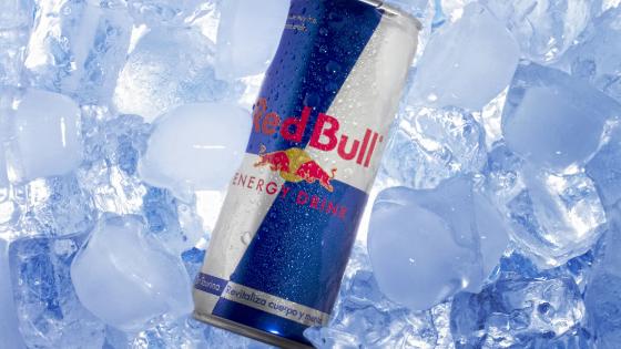 Das machen Energy Drinks mit unserem Körper