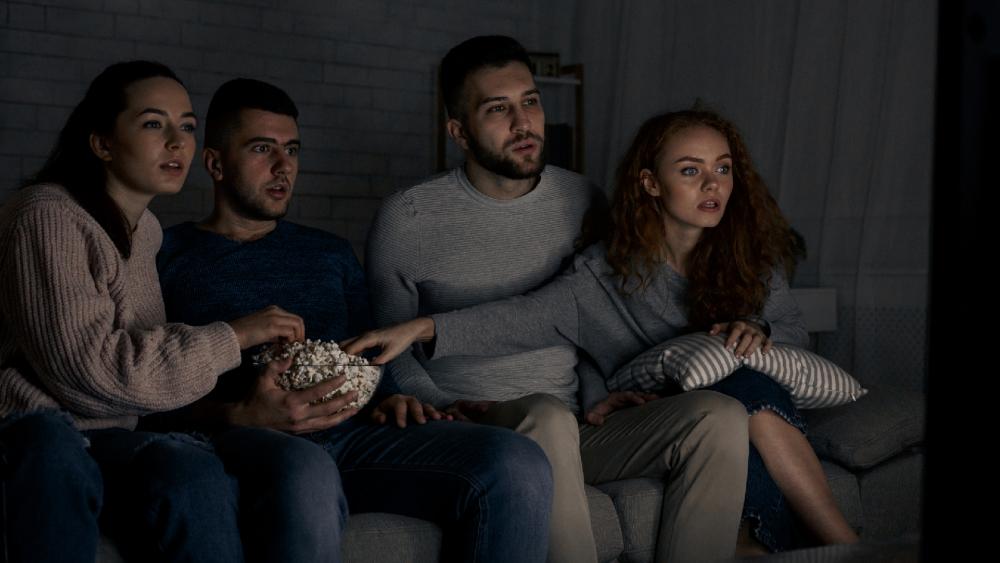 Geheimtipps-Diese-4-Filme-solltest-du-gesehen-haben