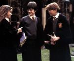 Harry Potter und sein Tarnumhang: Der größte Logikfehler?