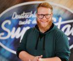 DSDS 2021: Jan-Marten Block ist der Gewinner!