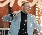 Jan-Marten Block: Erste Worte nach seinem DSDS-Sieg!