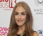 Mit 38 Jahren: Big Brother-Star stirbt an Magersucht!