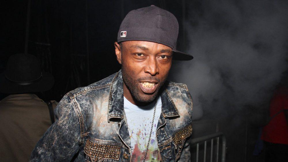 Nierenversagen-Rapper-Black-Rob-stirbt-mit-51-Jahren-