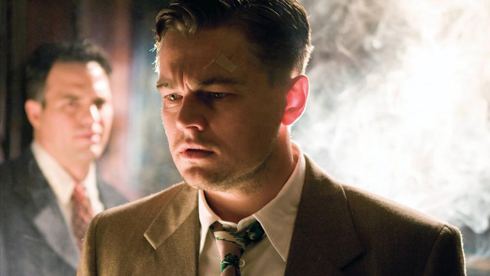 Diesen-Thriller-mit-Leonardo-DiCaprio-muss-man-gesehen-haben-