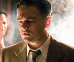 Shutter Island: Darum lohnt sich der Thriller mit Leonardo DiCaprio!