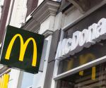 BTS bekommt eigenes McDonald's Menü!