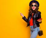 Smartphone-Taschen sind der neue Trend!
